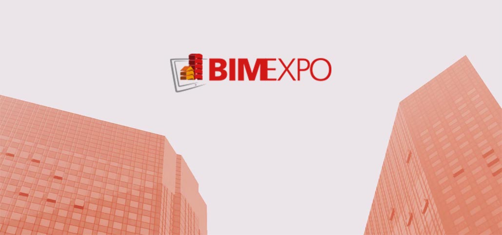 BIM Expo Madrid