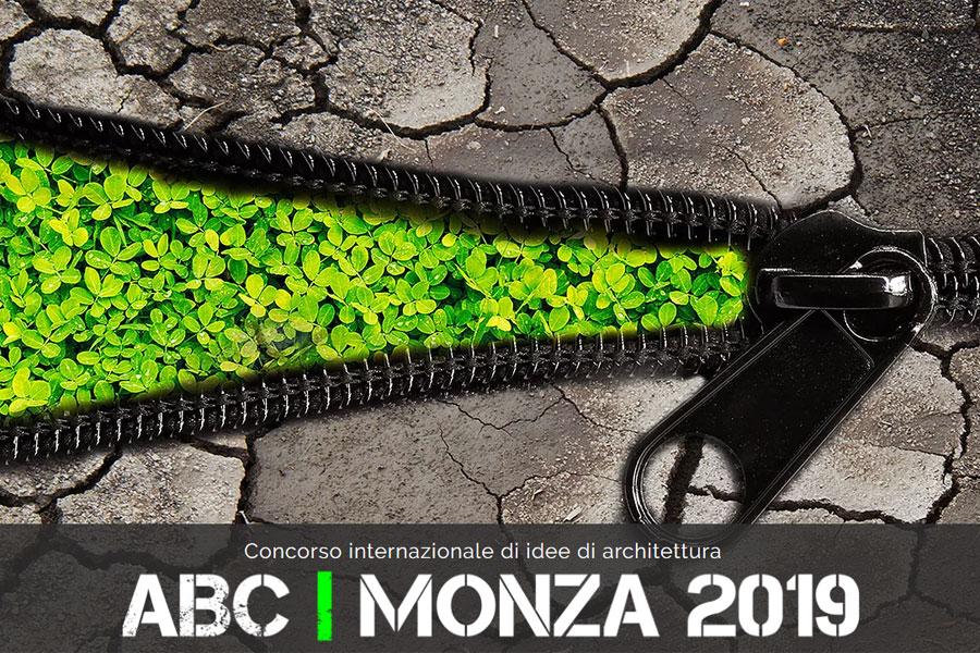 ABC-Monza-2019