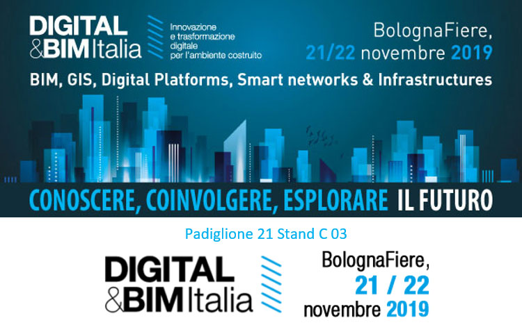 Digital-BIM-Italia-novembre-2019