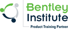 logo bentley institute
