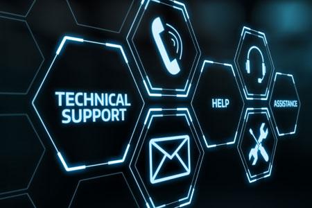 Cad Connect supporto tecnico