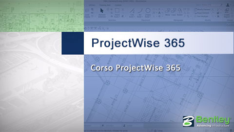 ProjectWise 365 corso